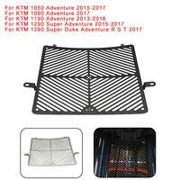 For KTM 1050 1090 1190 1290 Super Duke Adventure R S T 2013 2014 2015 2016