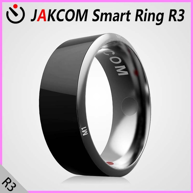 Jakcom Smart Ring R3 Hot Sale In Signal Boosters As For Iphones 5S For Sale Gsm Booster 2100 Gsm Signal Jammer