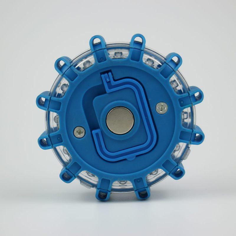 PI0446L (2)