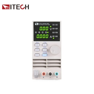 ITECH IT6721 high precision Ad