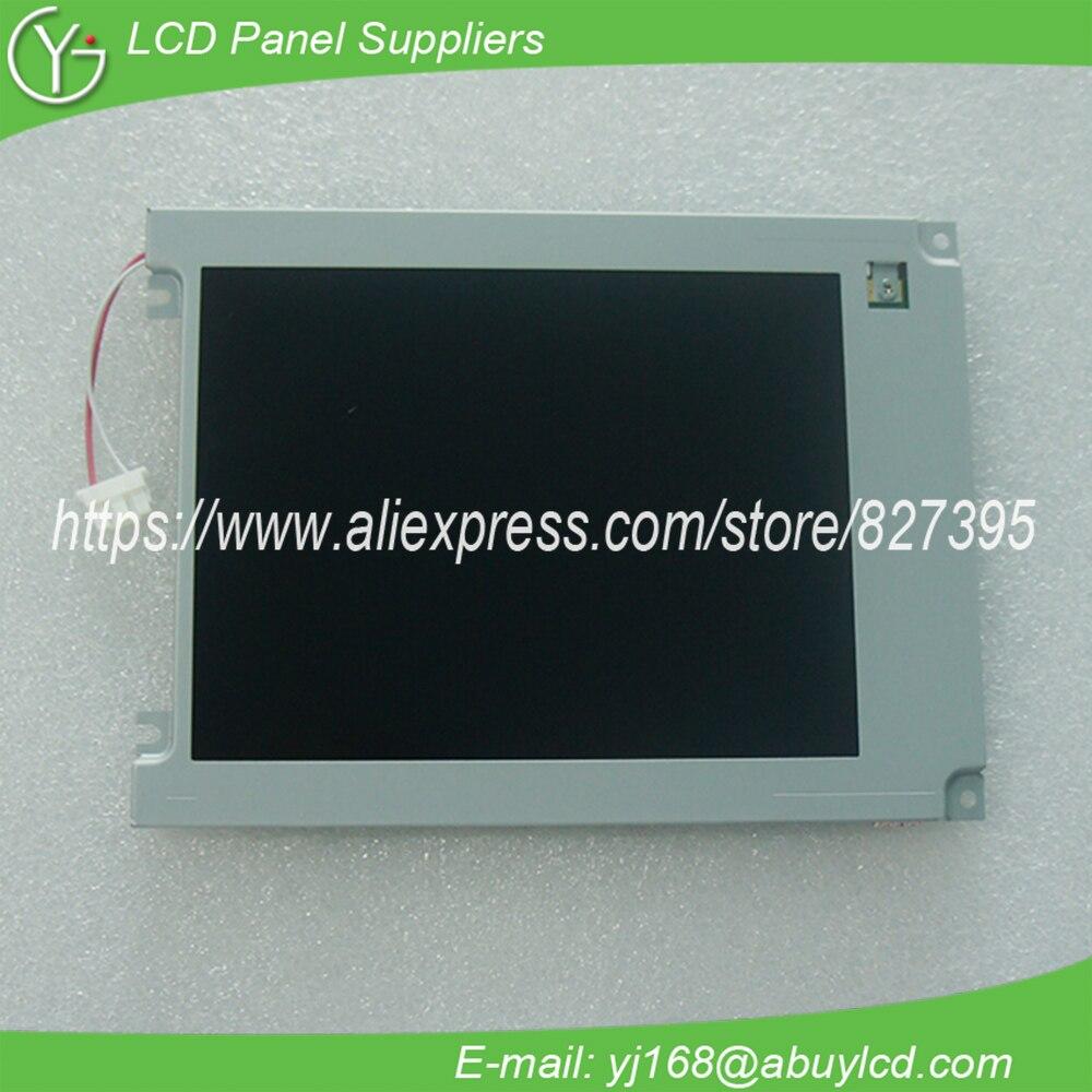 5.7 320*240 STN LCD PANEL KCS057QV1AA-G235.7 320*240 STN LCD PANEL KCS057QV1AA-G23