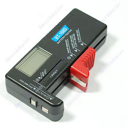 Free shipping digital battery tester checker for 1 5v and aa aaa cell dropshipping.jpg 250x250