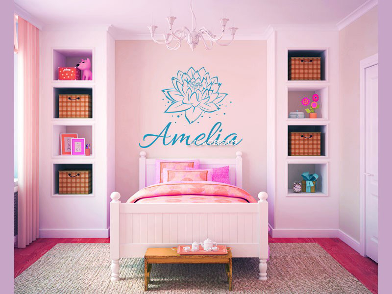Online Get Cheap Remove Wall Tattoos Aliexpresscom Alibaba Group - Custom vinyl wall decals cheap   how to remove