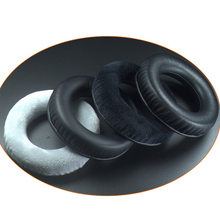 Soft Sheepskin Protein Velvet Foam Ear Pads Cushions for Beyerdynamic DT440 DT660 DT770 DT860 DT880 DT990 Headphones 1.8