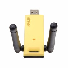Wireless USB Adapter 1200mbps Dual Band 5Ghz 2.4Ghz Adapter