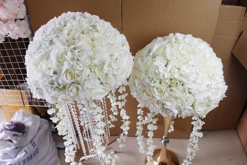 SPR 30cm / 35cm / 40cm / 50cm Ngjarje e dasmës dia planifikimi i - Furnizimet e partisë - Foto 2