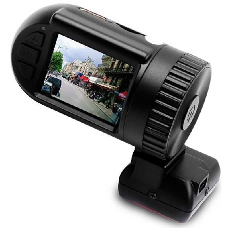 arpenkin mini 0801 car camera dash cam dash camera dvr 1080p ambarella a2 dvr recorder with gps. Black Bedroom Furniture Sets. Home Design Ideas