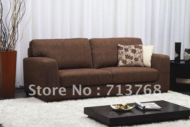 Moderne möbel/wohnzimmer sofa/3 sitz/2 sitz MCNO420 in Moderne möbel ...