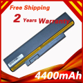 4400mAh 11.1V Laptop Battery For Lenovo 0A36290 42T4949 0A36292 42T4951 FRU 42T4957 42T4959 ASM 42T4960 42T4962 42T4943 42T4945