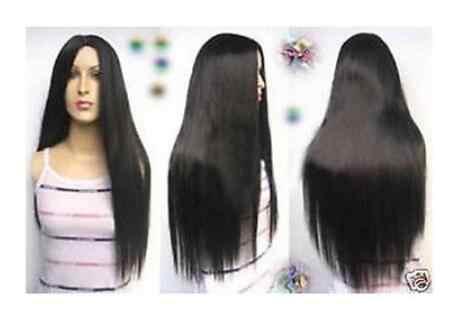 Бесплатная доставка Свадебный женский красный/темно-коричневый смешанный волнистый парик для косплея бразильские Модные женские темно-коричневый кудрявый парики