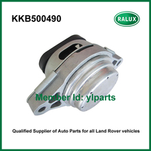 KKB500490 car RH 4.2L/4.4L V8 Petrol Engine Mounting Support for Land Range Rover 2002-2009 alternater bracket factory supplier