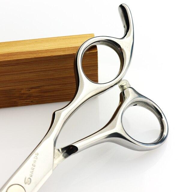 6 inch salon barber scissors sharo