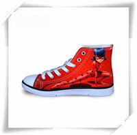 HYCOOL-Kids-Shoes-Ladybug-Miraculous-Pattern-Girls-Sneakers-Daily-Female-Sport-Shoes-Children-ultra-light-Boys.jpg_640x640