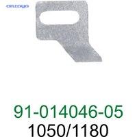 KNIFE SET #91 014046 05+91 165505 05 FITS PFAFF PFAFF 10501180