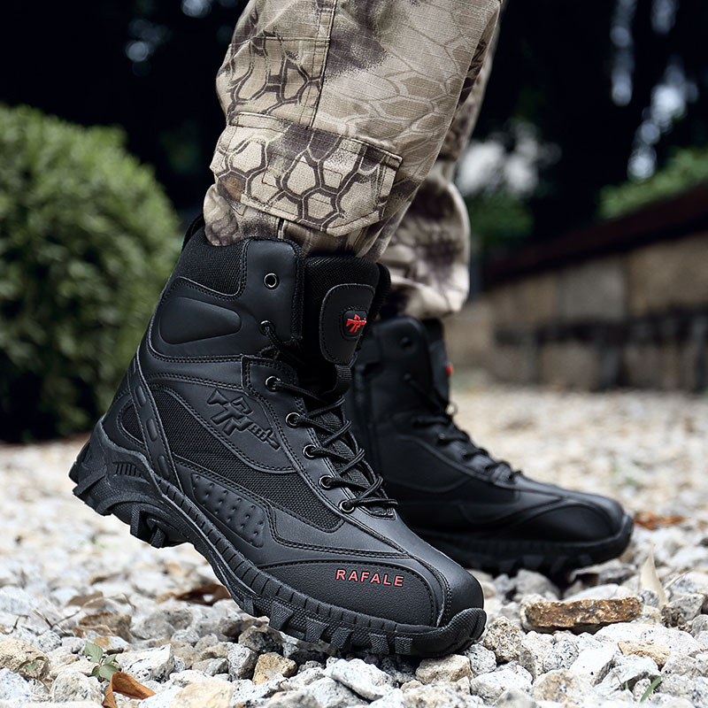 Tactical-Desert-Combat-Ankle-Boats-Army-Work-Shoes (18)