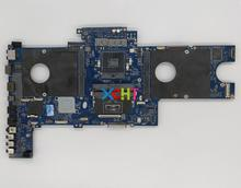 Материнская плата для ноутбука Dell Alienware M18X R1 C9XMR 0C9XMR, протестированная материнская плата для ноутбука, для Dell Alienware M18X R1 C9XMR 0C9XMR