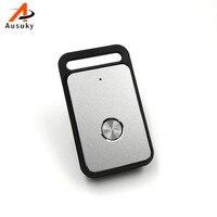 A Ausuky מכשיר נגד גניבה אלקטרונית אזעקה אבודה אנטי בודד להזכיר/טלפון נייד מטען ארנק לילדים לחיות מחמד-20