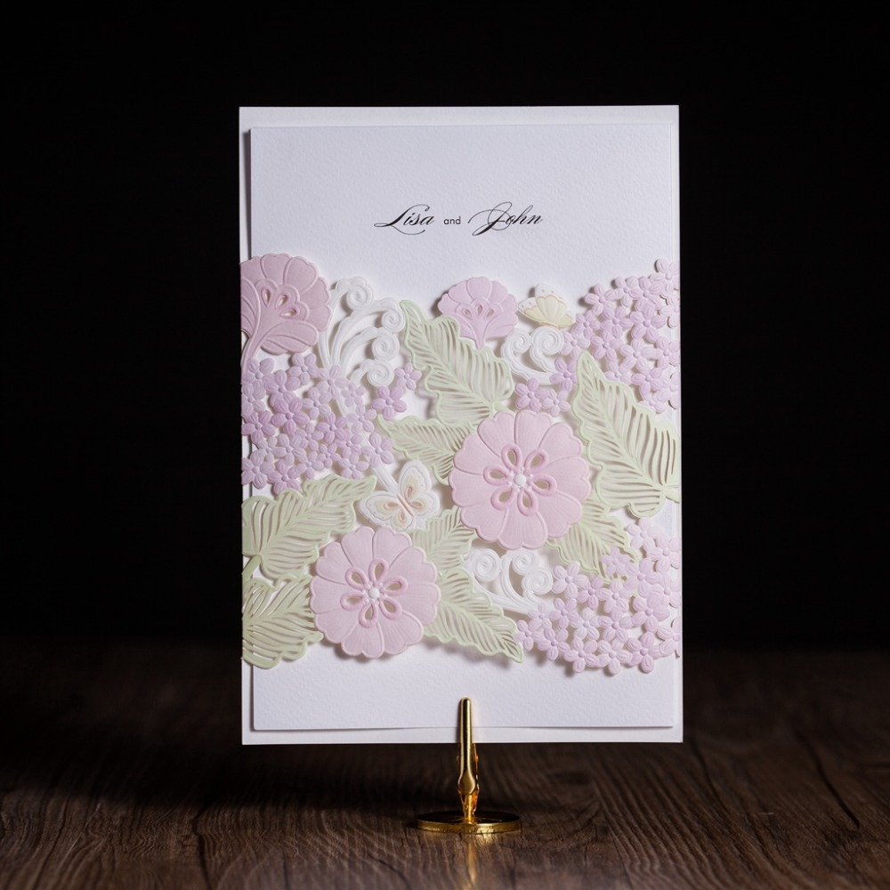 Compare Prices on Fashion Birthday Party Invitations Online