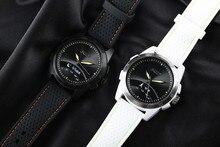 Unik2 U2 K18 Kw18บลูทูธกีฬานาฬิกาสมาร์ทS Mart W Atchผู้ชายผู้หญิงนาฬิกาสวมใส่อุปกรณ์ติดตามการออกกำลังกายสำหรับIOS A Ndroid 4.3