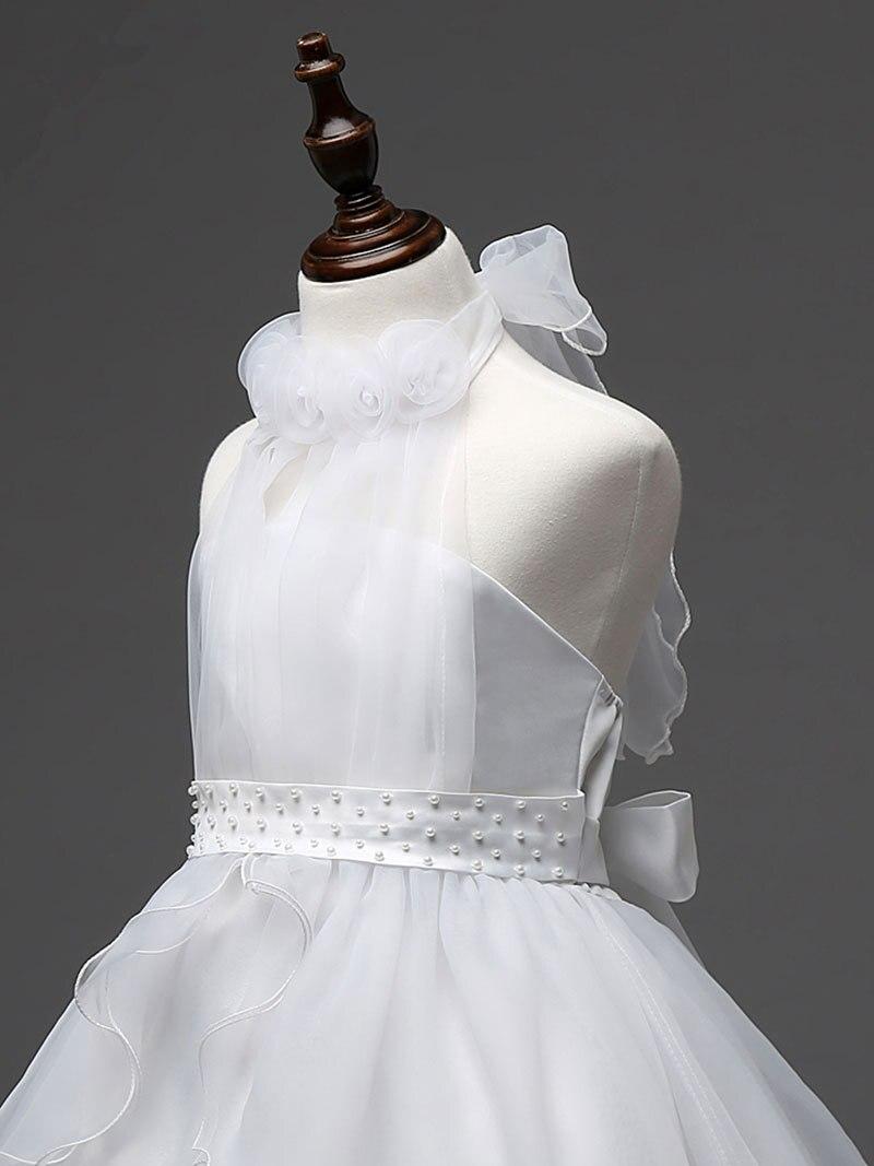 Großartig Partykleid Für 12 Jahre Alt Galerie - Brautkleider Ideen ...