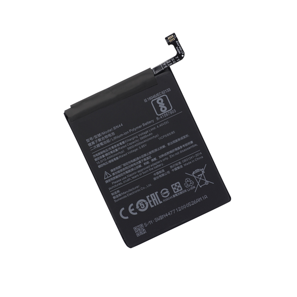 All kinds of cheap motor battery bn44 in All B