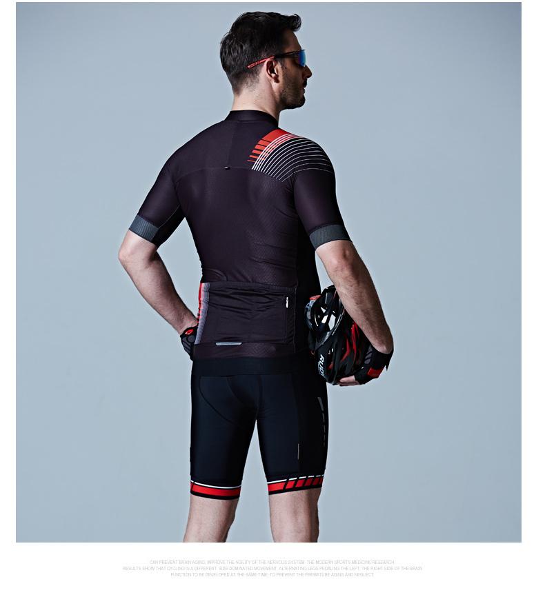 cycling jersey 4