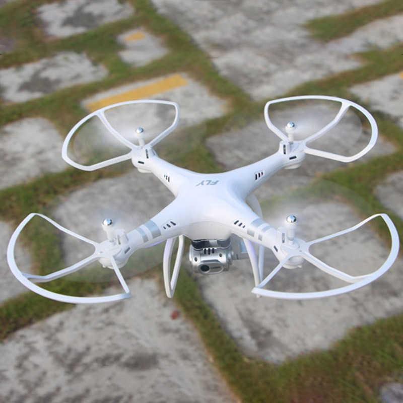 XY4 Радиоуправляемый Дрон Квадрокоптер с 1080P Wifi FPV Вертолет камеры 20-25 мин Время полета Профессиональный Дрон 720p Квадрокоптер Дрон