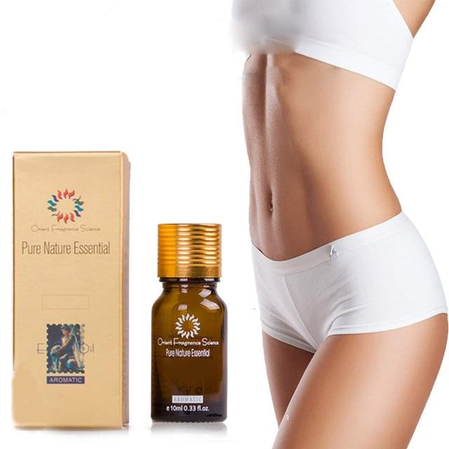 Ultra Brightening Spotless Essence Oil Skin Care Dark Spots Remove Ance Burn Strentch Marks Scar Removal Brightening US Stock 1