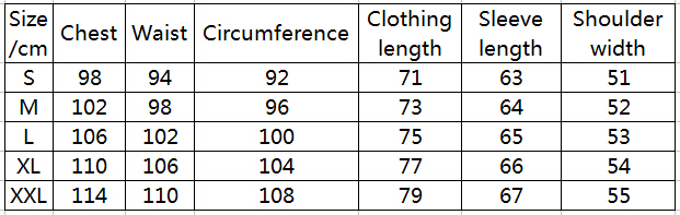 HTB1uTZhXj14K1Rjt ioq6AkyXXaF - Men Autumn New European Style High Collar Long Sleeve Hooded T-shirt with Cap Men Slim Casual Cotton Irregular T-shirt T908