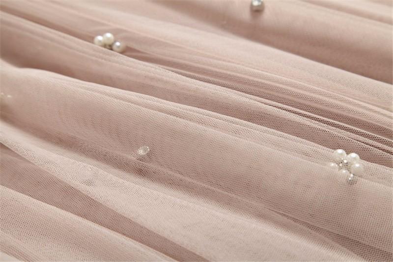lace long skirt 12
