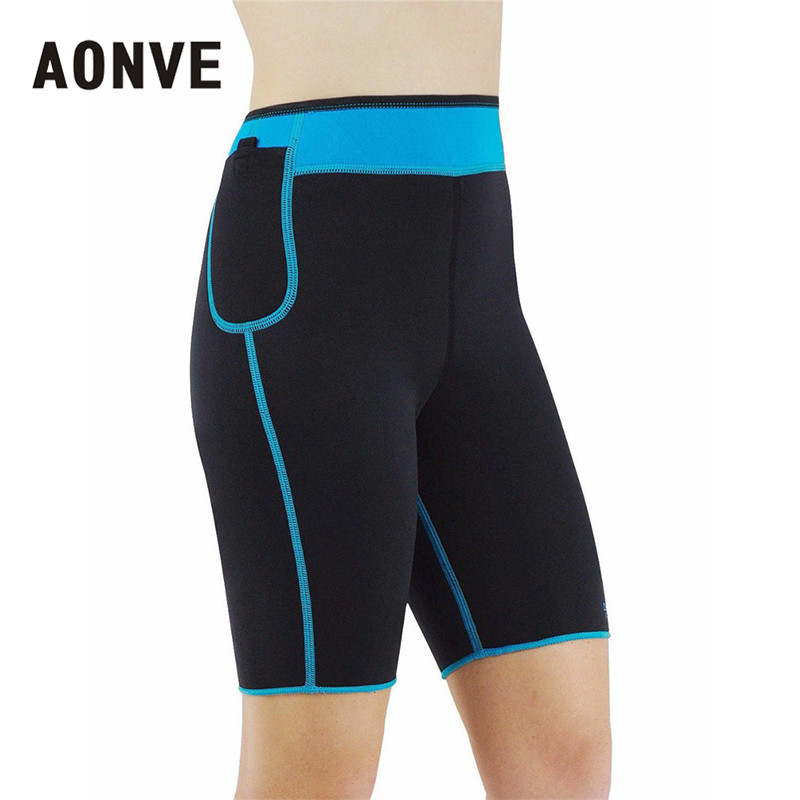 aaaa26d64b Online Buy Wholesale cellulite shorts from China cellulite