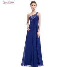 Вечерние платья 09872 тех довольно бесплатная доставка элегантный одно плечо открыть назад вечерние платья 2015 новое поступление