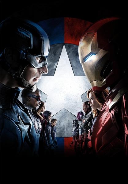 Unduh 850+ Wallpaper Iron Man Hitam Gratis Terbaru