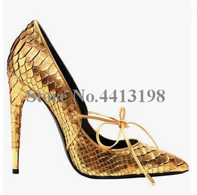 Slip Talons Picture Club Serpent Haute As Casual Croix Femmes Chaussures Pompes Night Cm Motif Européenne 10 Pointu on Mince attaché qO0ppw