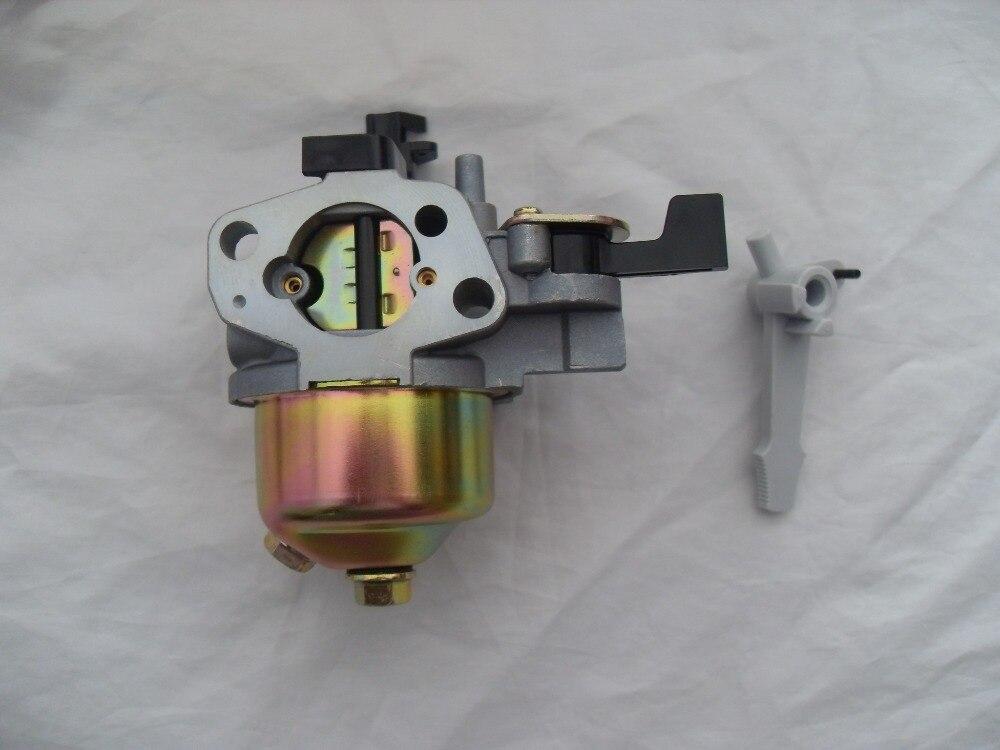 GX390 188F Engine Carburetor 190F 5KW 13HP Generator Parts  цены