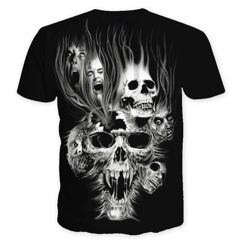 Skull (14)