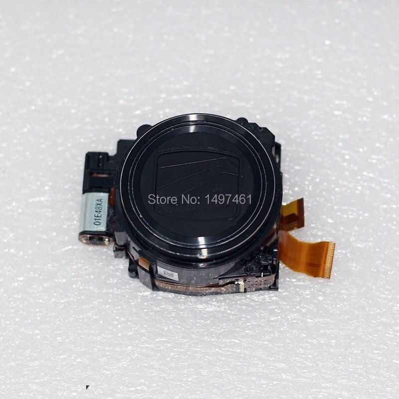 s9700-4
