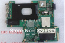 K42N laptop motherboard K42N 50% off Sales promotion FULLTESTED ASU