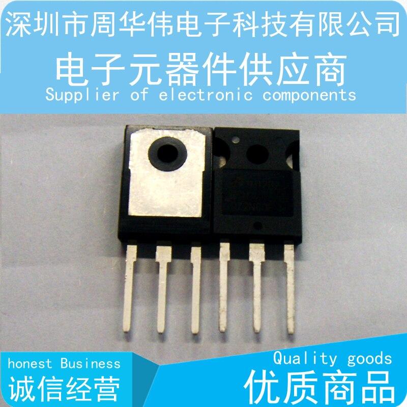 Price IRFP4568PBF