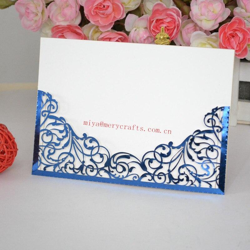 Online buy wholesale pocket invitation envelopes from for Wedding invitation envelopes for sale