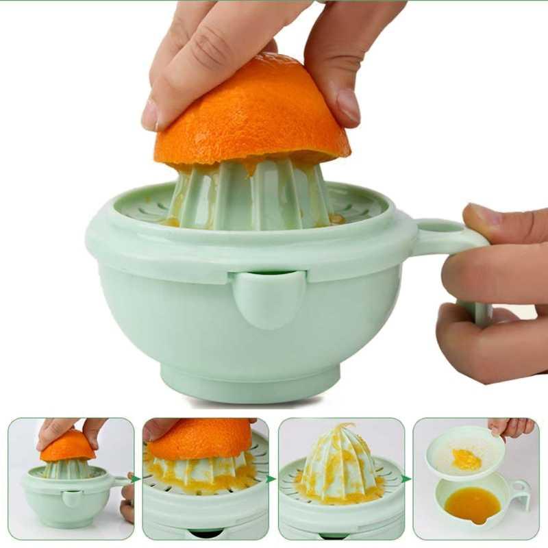 2018 ใหม่เด็กอาหารจานชามชุดทารก Handmade แผ่นคู่มือเครื่องมือทำอาหาร