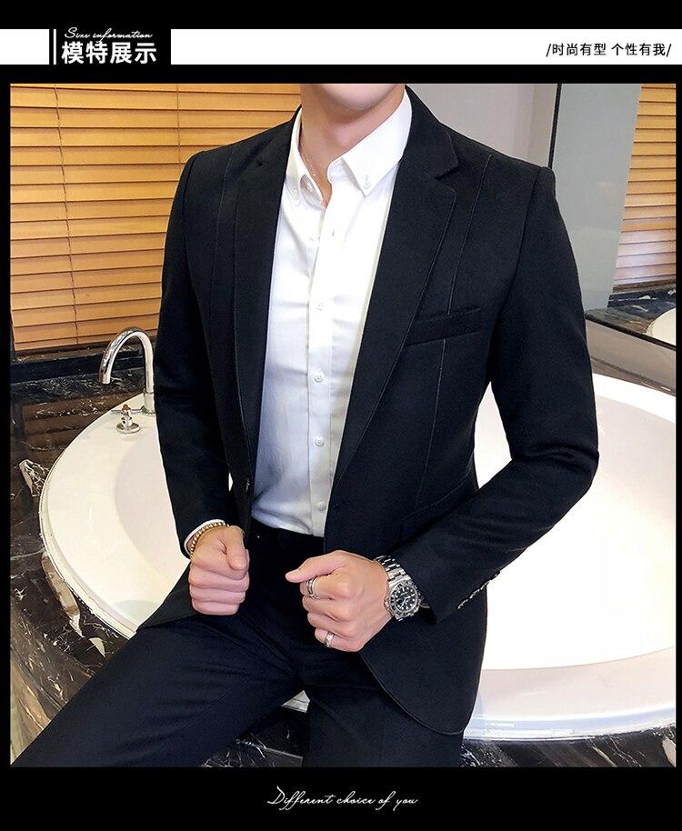 Cappotto Dell'annata di Solido, 7