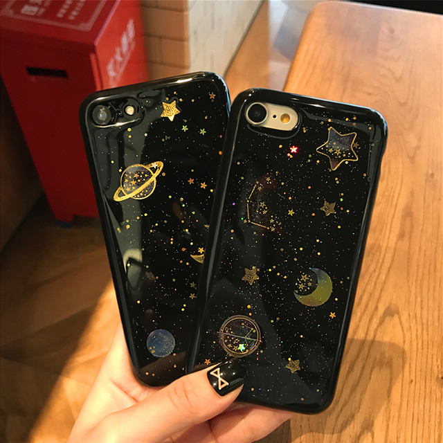 iphone 7 plus cases space