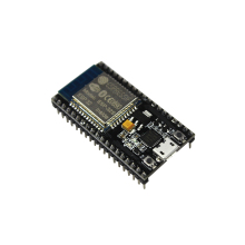 NodeMCU-32S Lua ESP-32S WiFi IOT Development Board ESP32S Dual-Core Wireless WIFI BLE Module Serial Port Internet of Things(China (Mainland))