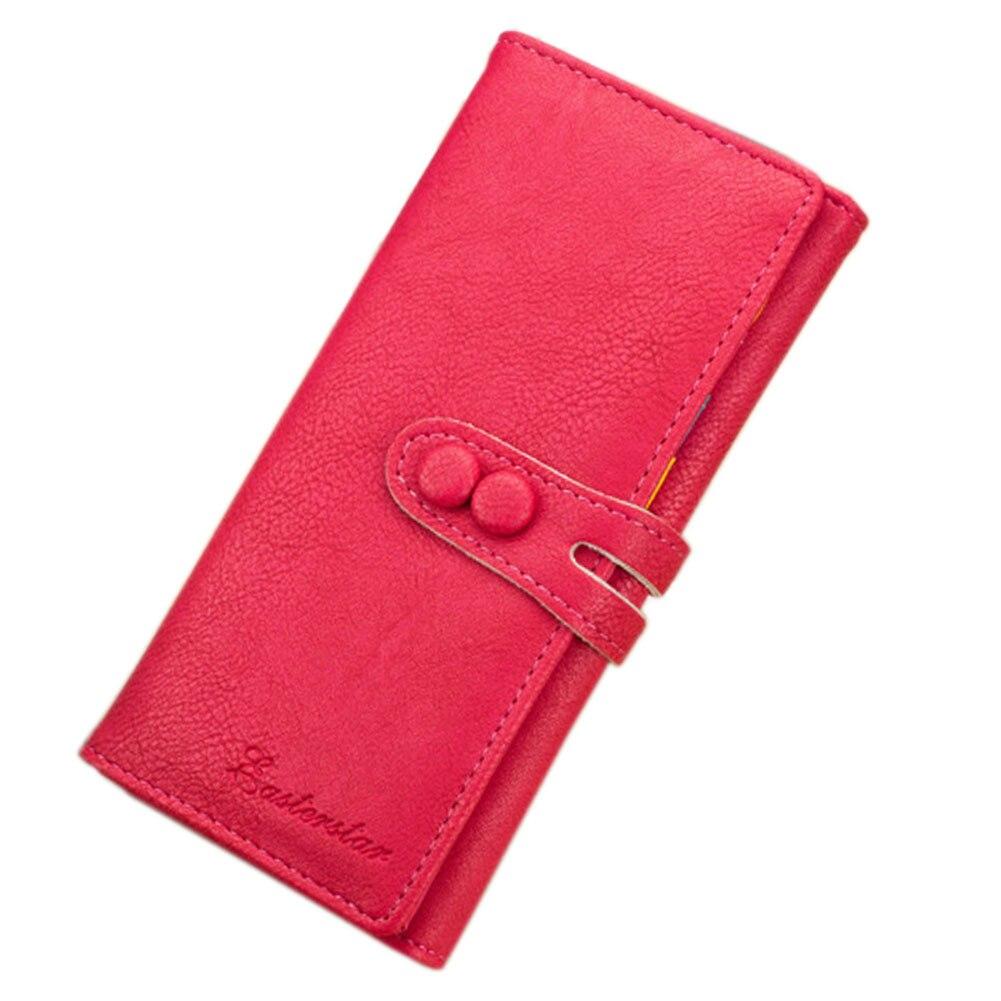bolsa carteira femal bolsa lt88 Largura do Item : 8cm