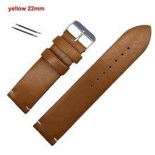 a063557d5ffe Compra yellow watch strap y disfruta del envío gratuito en ...
