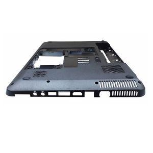 Image 5 - Нижняя крышка для ноутбука HP GZEELE D, для Pavilion DV6 DV6 3000, нижняя крышка для ноутбука 3ELX6BATP00 603689 001
