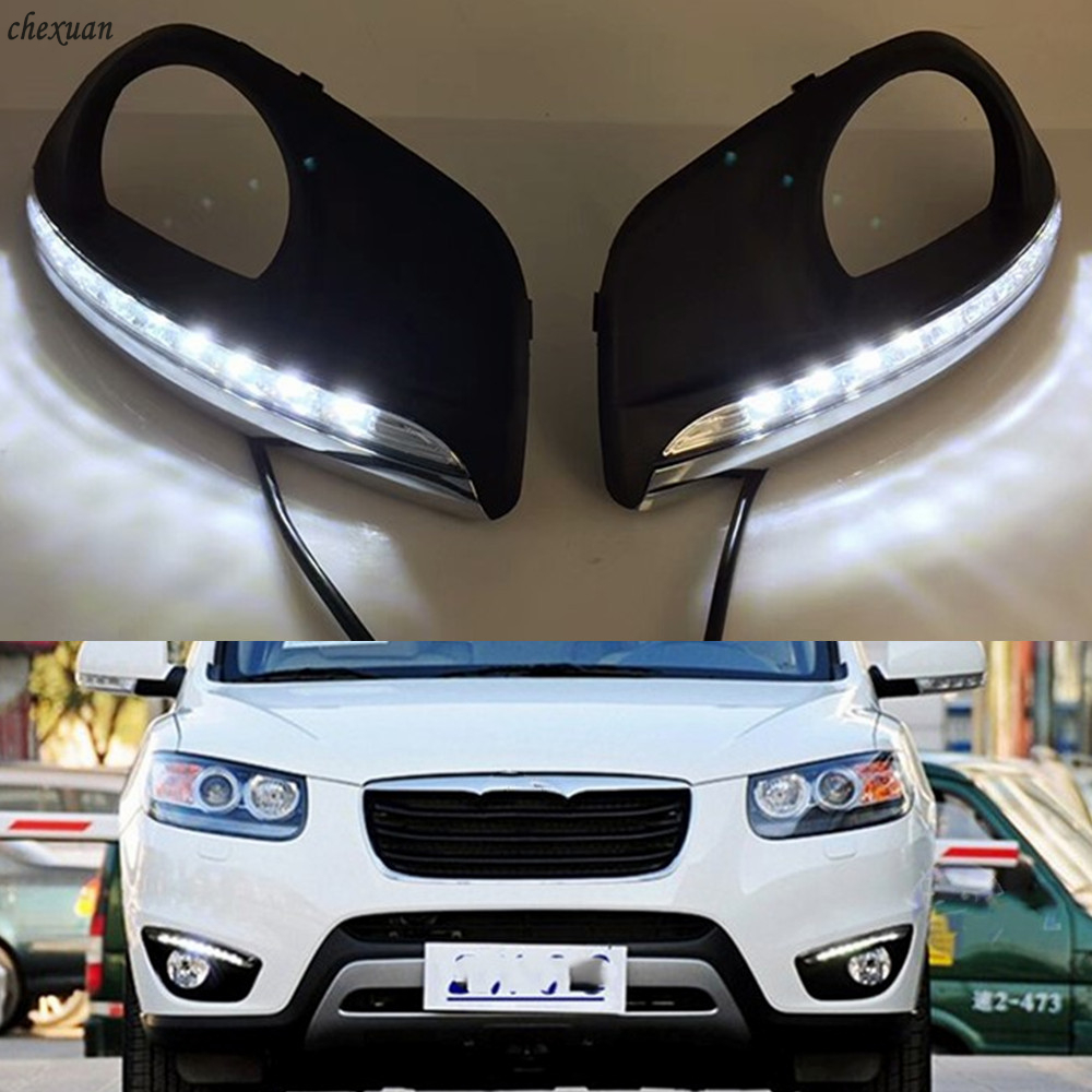 For Mitsubishi Lancer EX 2010 2011 2012 2013 2014 2015 2016 2017 Transparent Car Headlight Headlamp