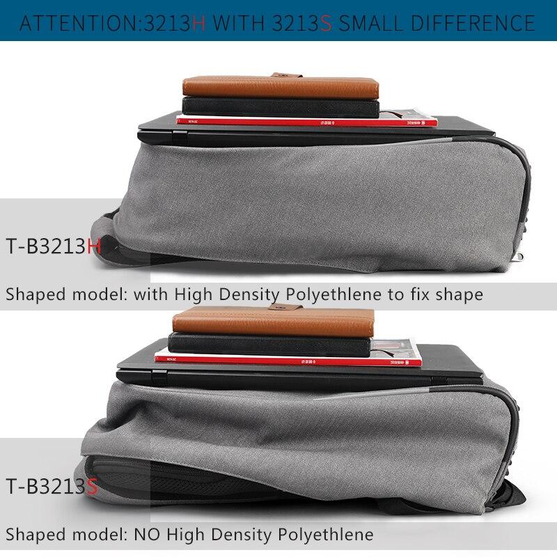 Twee verschillende modellen