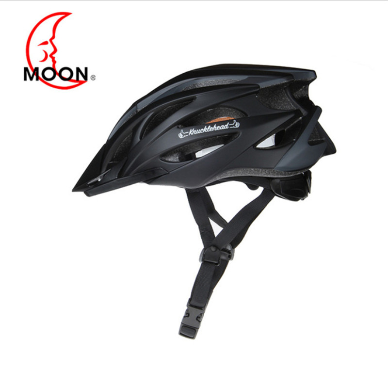 MOON helmet road bike 2019 Mountainous Road bike helmet with Insect proof Net for Adult cycling